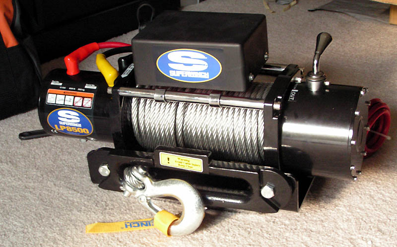 superwinch lp8500 wiring simple wiring diagram schema Superwinch Replacement Parts superwinch lp8500 wiring wiring diagram third level superwinch lp8500 take apart offroadtb u2022
